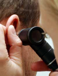 Deaf Hearing Loss Sensorineural Hearing
